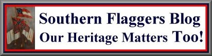 <b>Southern Flaggers</b>