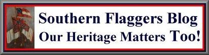 <b>Southern Flaggers</b>