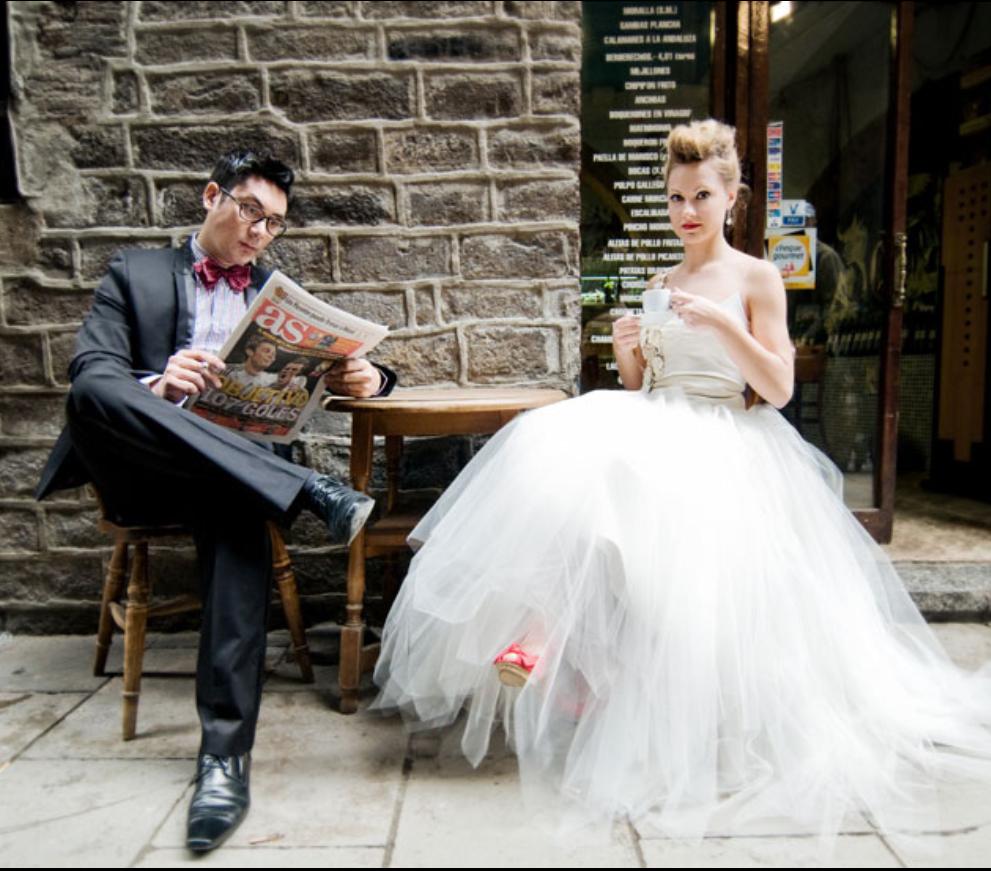 Matrimonio Simbolico En Peru : Bodas cristianas perú boda urbana en la ciudad