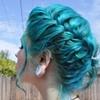 http://garotasdoce.blogspot.com.br/