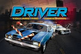 Driver 1 PC Game Rip Version Free Download,Driver 1 PC Game Rip Version Free Download,Driver 1 PC Game Rip Version Free DownloadDriver 1 PC Game Rip Version Free Download