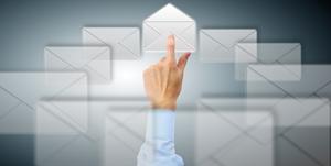 identify phishing scam