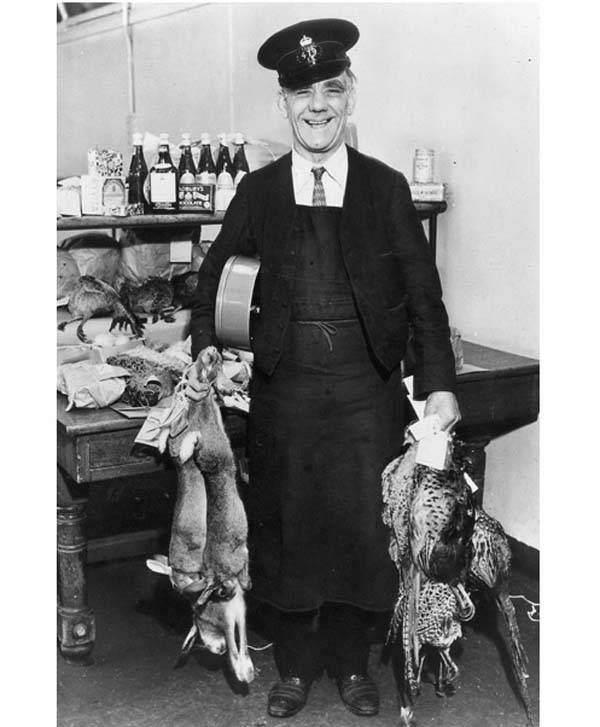 bukti-peninggalan-sejarah-paling-mengerikan-di-dunia-di-london-tahun-1930
