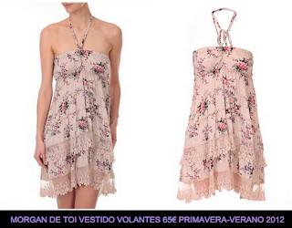Morgan-de-Toi-Vestidos3-PV2012