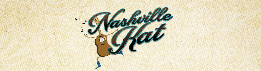 Nashville Kat