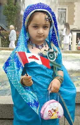 20 Gambar Foto Anak Muslim Muslimah Pake Sorban Dan Hijab Cara Wanita