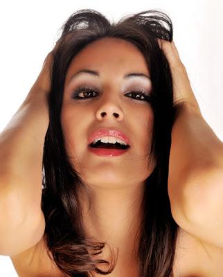hitta tjejer på nätet erotisk porr