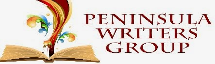 2015 PeninsulaWritersGroup