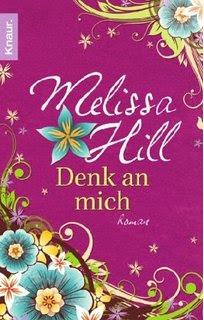 http://www.amazon.de/mich-Roman-Melissa-Hill/dp/3426504340/ref=pd_sim_14_1?ie=UTF8&refRID=08MPJ4WCBBG8BPFV9XVY