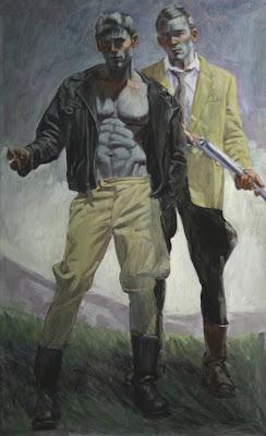 Two-Men-Standing60+x+36.jpg