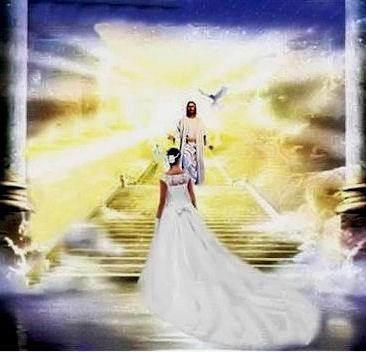 Пророчества о невесте христа