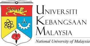 Jawatan Kosong Universiti Kebangsaan Malaysia (UKM) - 11 Disember 2012