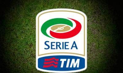 Jadwal Liga Italia Terbaru 2014-2015