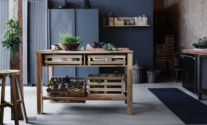 ikea furniture catalog. Ikea 2016 Catalog, Catalog Pdf, Skogsta Furniture