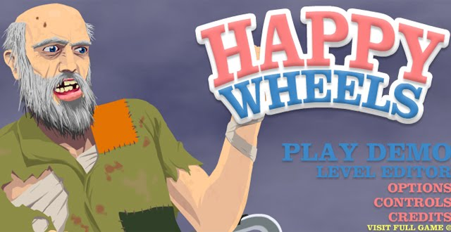 happy-wheels.jpg