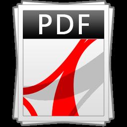 REGULACION DE CONCURSOS PUBLICOS PARA TITULARIZACION,  INTERINATOS Y SUPLENCIAS