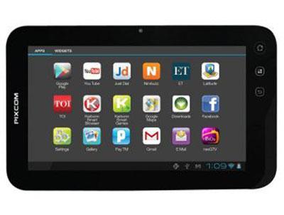 Harga Tablet Pixcom Pixtab Turbo Smartfren