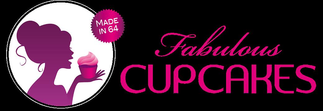 My Fabulous Cupcakes