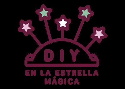 DIY en la Estrella Mágica
