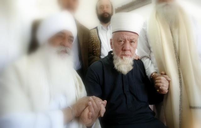 Sidi Muhammad al Jamal