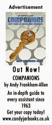 Companions Ad