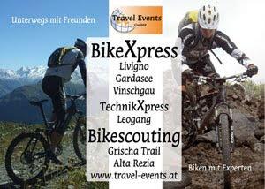 BikeXpress 2011