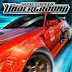 Free Download Need For Speed Underground Games Full Version