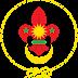 MAKSUD LOGO PENGAKAP MALAYSIA