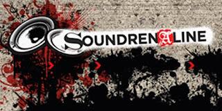 Band Soundrenaline 2011
