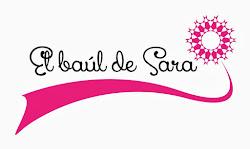 EL BAUL DE SARA
