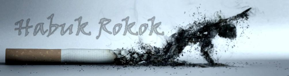 Habuk Rokok