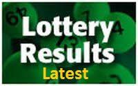 STHREE SAKTHI Lottery SS-76