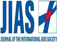 La Revista de la Sociedad Internacional de SIDA