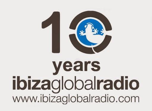 ibiza global radio, ibiza, radio, electronic music