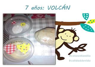 http://color-en-familia.blogspot.com.es/2015/03/experimento-volcan-para-regalar.html