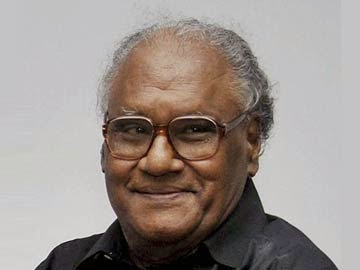 The Key Figure in Structural Chemistry – CNR Rao