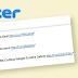 10 Attractive Free Twitter Plugins For WordPress