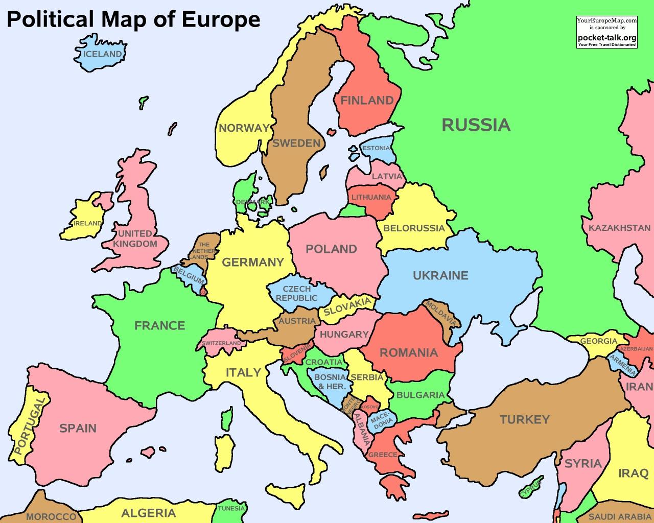 Migraciones de 1800  1930  Mind Map