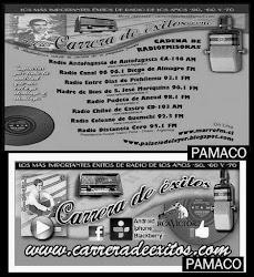 www.carreradeexitos.com