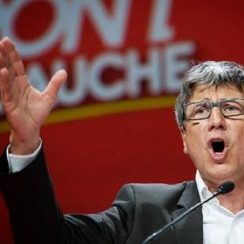 http://www.lepartidegauche.fr/laradiodegauche/intervention/front-gauche-intervention-d-e-coquerel-la-reunion-front-gauche-29717
