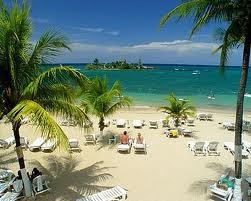 Islas Bermudas las mejores playas del Caribe