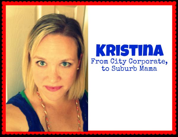city corporate to suburb mama blog