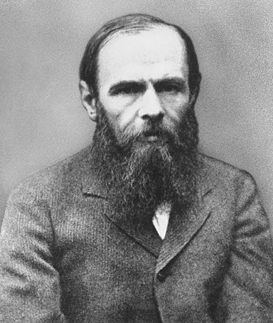 """the importance of believing in god the brothers karamazov by fyodor dostoyevsky 10 quotes by fyodor dostoyevsky about god, faith """"it is not as a child that i believe and confess jesus (fyodor dostoyevsky, the brothers karamazov) (9."""