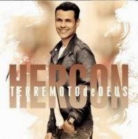 CD - Hergon terremoto de Deus - Completo online