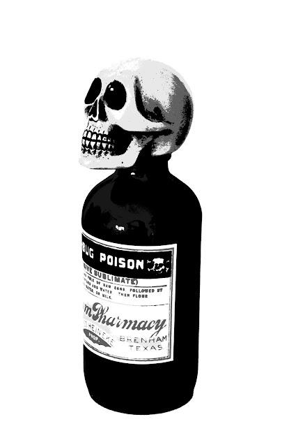 Madworks Poison