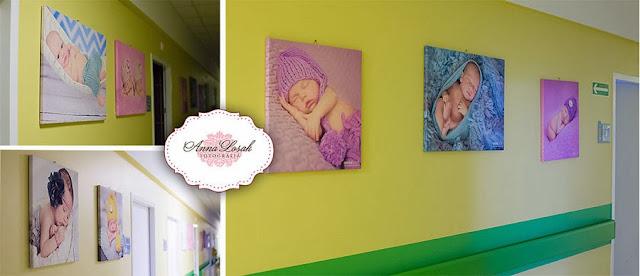 Sesja-niemowlęca-noworodkowa-Kielce