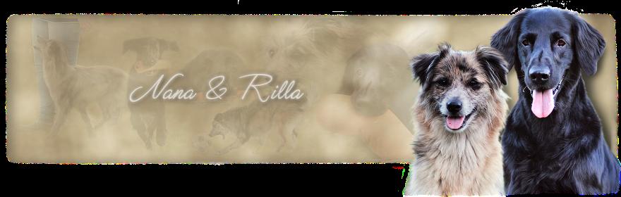 Nana ja Rilla