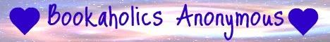 ♥ Bookaholics Anonymous ♥
