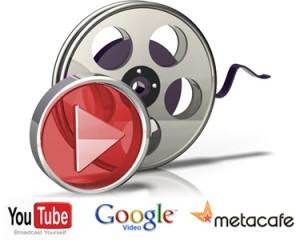 SEO Video Content Creation