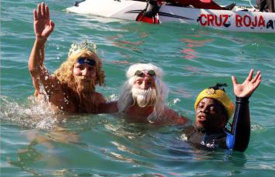 natacion-antequera-aquaslava-travesia-malaga-puerto-reyes-magos